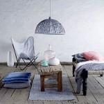 Interiér v severském stylu – NordicDay.cz