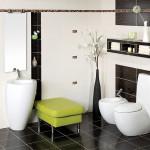Zařizujete interiér či koupelnu? Inspirujte se!