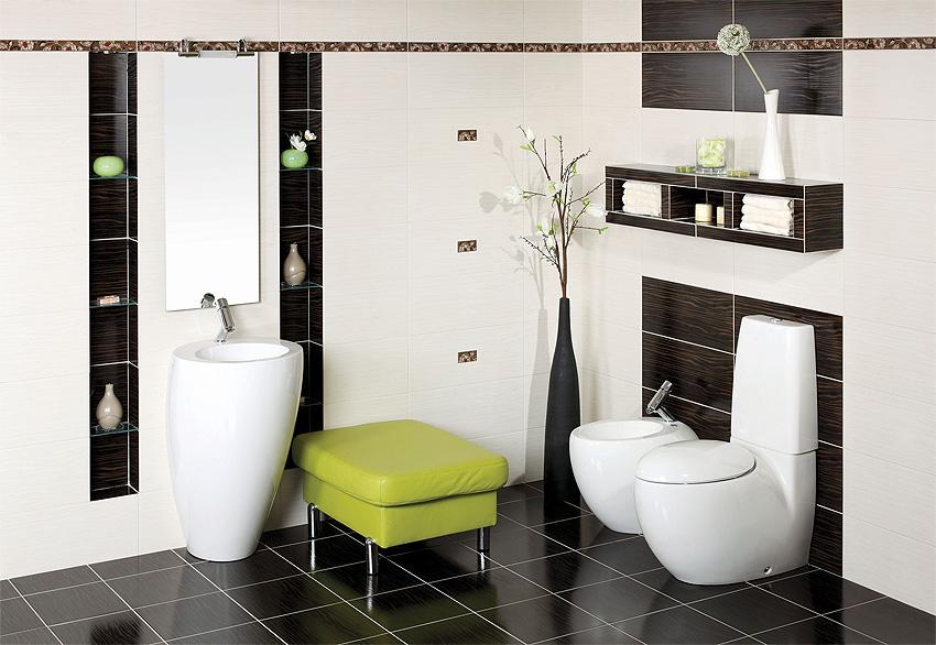 Siko koupelny 2