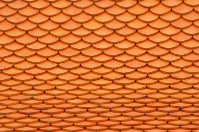 Natery strech