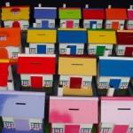 Kde si půjčit na rekonstrukci domácnosti