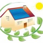 Revoluční metody ve vytápění domů