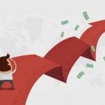 Výpočet hypotéky na míru