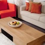 IKEA – bohatý výběr nábytku