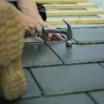 Jak zrekonstruovat vaši střechu?