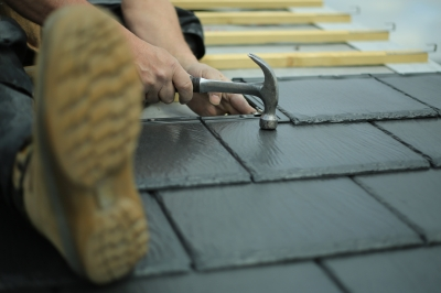 Jak zrekonstruovat vaši střechu