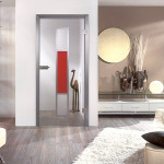 Kvalitní dveře prvotřídních výrobců