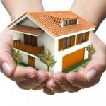 Jak financovat vlastní bydlení?