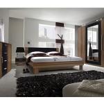 Vhodně zařízené ložnice