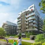 Praha 5 i 10 jsou báječná místa k bydlení! Proč?