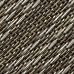 Výhody vinylové podlahy – tkaný vinyl