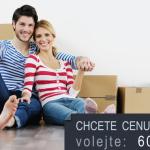Nabídka a kvalita stěhovacích společností se může výrazně lišit