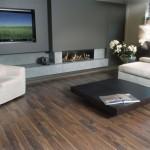 Quick Step podlahy rozjasní váš interiér
