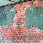 Konec vlhkých zdí s Bosta Holding