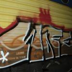 Antigraffiti programy, jako účinná ochrana proti sprejerům?