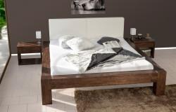 masivní-postel-z-dubu-SONNO
