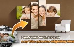 Obrazy-banner-1_sk