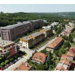 Rozhodněte se pro koupi nového bytu v Praze ještě dnes!