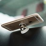 Máte doma a používáte držák na telefon do auta, bezdrátovou nabíječku nebo selfie tyč s tlačítkem?