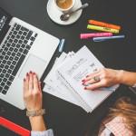 Vyberte si hypotéku přes internet a ušetřete
