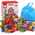 Království hraček za rozumné ceny