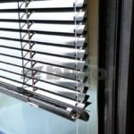 Vylepšete svá stávající okna. 3 tipy, které nezklamou