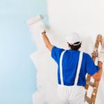 4 rychlé tipy k malování