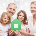Kotlíkové dotace představují ideální start pro váš domov!
