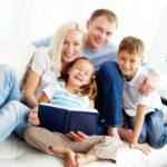 Jak zvýšit šance na získání úvěru?
