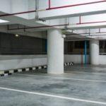 Jaké jsou možnosti zastrašení pro auto?