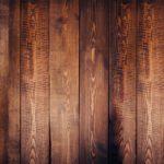 Výhody a nevýhody dřevěné podlahy