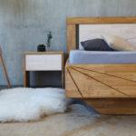 Čeká Vás dostavba domu nebo rekonstrukce bytu?