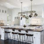 Kuchyně musí odpovídat vašemu životnímu stylu