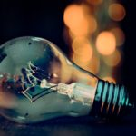 Vyplatí se úsporné žárovky? Jaké vybrat?