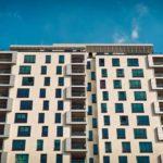 Jak najít ideální pronájem bytu v Jihlavě? 5 rad pro rodiny s dětmi, které vám ušetří drahocenný čas i peníze