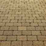 Betonové podlahy