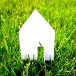 Jak eliminovat tepelné ztráty domu