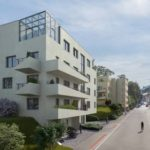 Pořiďte si nové byty na Praze 5