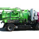 Ucpaný odpad: 3 tipy pro jeho efektivní řešení