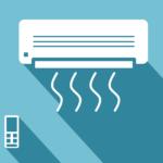 Proč neváhat nad koupí klimatizace?