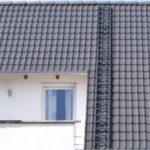 Střechy od skutečných profesionálů