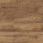 Plánujete rekonstruovat podlahy v domě? Pomůžeme vám
