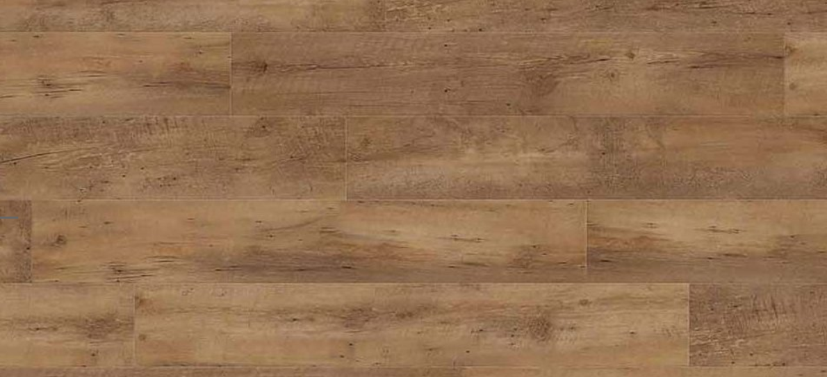 Plovouci vinylova podlaha Gerflor CREATION CLIC