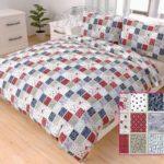Vyberte si vhodný bytový textil