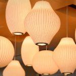 Jaké zvolit interiérové osvětlení?