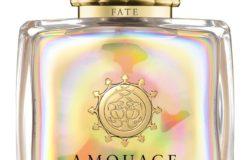 niche parfem