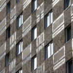 Přestavba bytového jádra může mít různé podoby