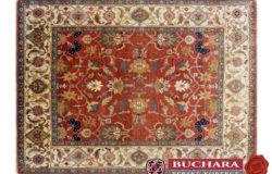 persky koberec ushak