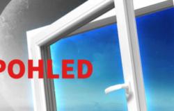 Plastová okna která vás nezklamou ani z dlouhodobého hlediska