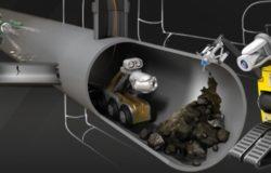 opravy kanalizace